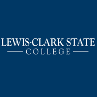 lewi and clark college